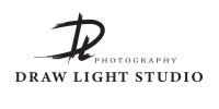 draw light studio
